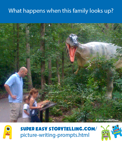 writing prompt for kids You can never really have enough writing prompts, right enjoy  62 persuasive writing prompts for kids posted on july 5, 2013 by squarehead teachers.